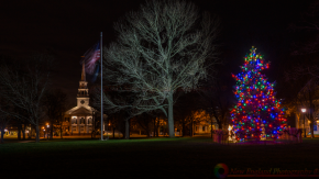 Guilford-Connecticut-12-26-2015-123