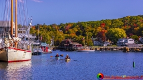 Boothbay Harbor Area 10-6-2018-8