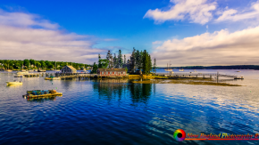 Boothbay-Harbor-Maine-6-26-2019-74