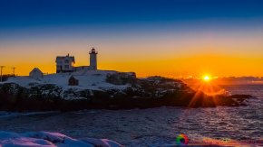 Nubble-Lighthouse-12-10-2017-96-Edit
