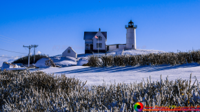 Nubble-Lighthouse-12-30-2016-211