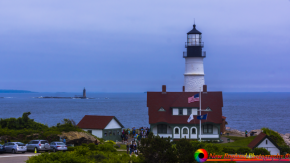 Portland-Head-Light-6-27-2019-34