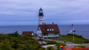 Portland-Head-Light-6-27-2019-9-Edit