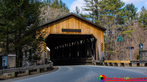 Bissell-Covered-Bridge-Charlemont-MA-4-6-2019-11