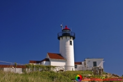 Eastern-Point-Light-034