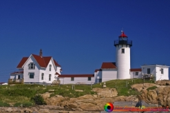 Eastern-Point-Light-045