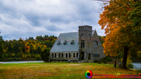 Old-Stone-Church-West-Boylston-MA-10-13-2014-42