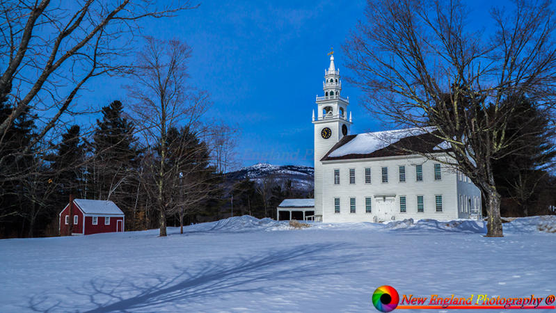 Jaffrey-New-Hampshire-3-4-2014-28-Edit