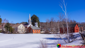 Harrisville-New-Hampshire-3-25-2019-4