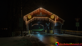 Honeymoon-Covered-Bridge-Jackson-New-Hampshire-1-4-2020-11