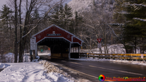 Honeymoon-Covered-Bridge-Jackson-New-Hampshire-1-5-2020-21