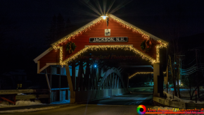 Jackson-Covered-Bridge-12-4-2015-14