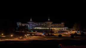 Mount-Washington-Hotel-12-7--20-18-31