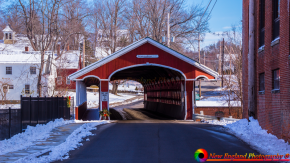 NH-Covered-Bridges-2-6-2016-126