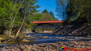 Saco-River-Covered-Bridge-5-11-2018-12