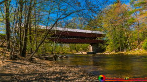 Swift-River-Covered-Bridge-5-11-2018-10