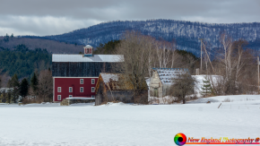 Woodstock-Farm-Woodstock-Vermont-3-23-2019-9